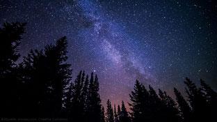 Gibt es mehrere Universen? Und sind diese real oder simuliert?