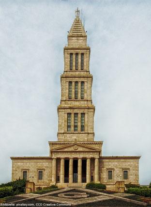 Architektur der Freimaurer