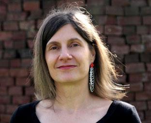Susanne Riediger