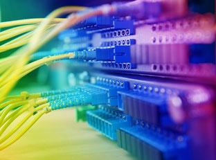Offre d'emploi CDI chez EKXEL IT Services pour un ingénieur Linux Middleware