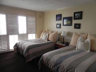 Hotel Zimmer (Morro Bay)