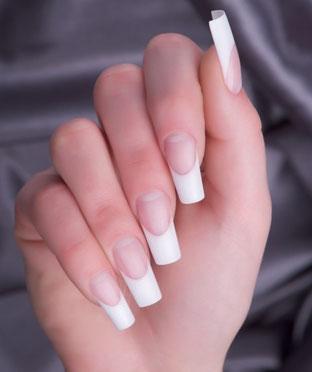pearl acrilyc powder pearl nail system schweiz