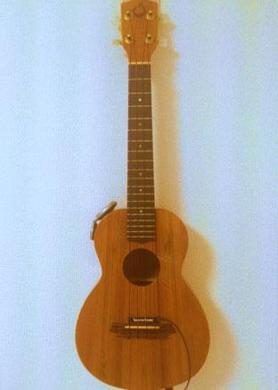 G string tenor