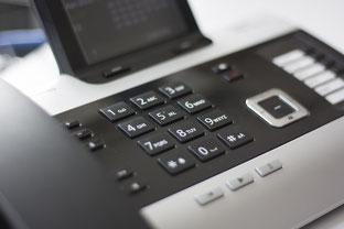 Telefonische Erstberatung vor deiner Buchung - Kostenlos bei Christian Schmidt