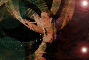 hula-hoop & metaccos