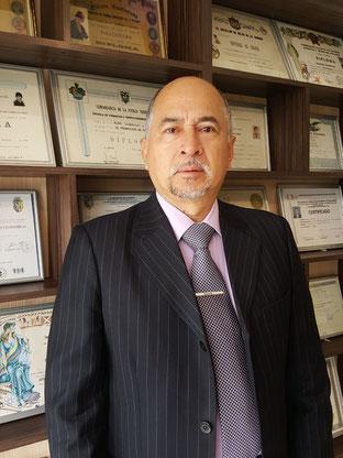 abogado para atender delitos penales de droga en el ecuador