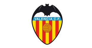 stadion valencia