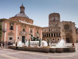 centrum valencia