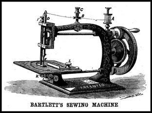 Scientific American (November 1865)