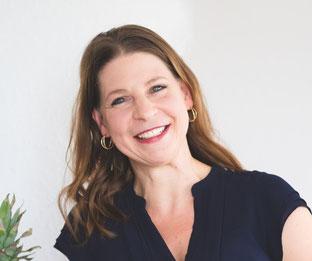 Katja Schwalm