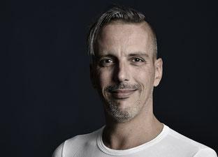 Gerald Grünauer – Ihr Heilpraktiker für Psychotherapie aus Stuttgart