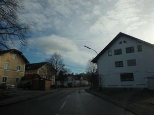 Leben in Taufkirchen - eine größtenteils teure Angelegenheit