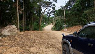 Mietwagen mit Fahrer, Asia for 2, Asien zu zweit