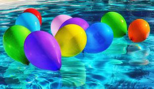 Tipps für den Kauf eines Swimmingpools für den Garten