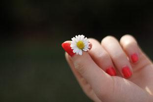 Nagellack,Nagelpflege,