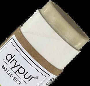 Deoroller Deostick Stick Stift kaufen bio Deo Deodorant ohne Aluminium Alkohol Zusätze Roller Rollon Test