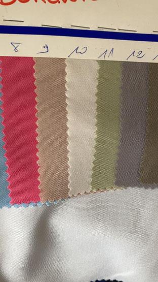 grossiste tissu pour nappe