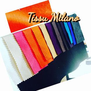 fournisseur tissu pour nappe restaurant et hôtellerie