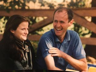 Aufroth 1998