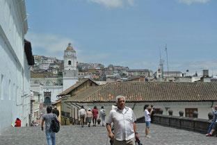Cities around us - sachayacu-ev Webseite!