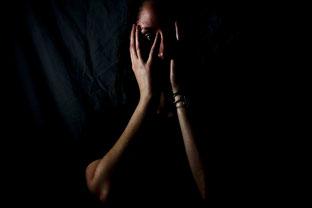 Jeder 7. Mensch hierzulande leidet an einer Angststörung