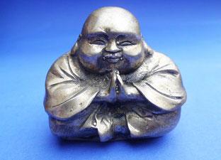 Die hypnotische Trance gleicht einer zielgerichteten Meditation