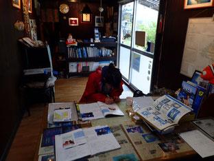 石垣島でのんびりダイビング「スクーバダイバー講習」