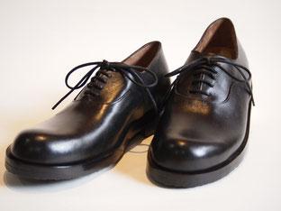小さいサイズのオーダーメイド靴