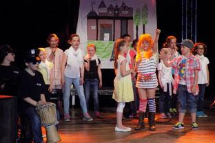 Bildquelle: http://www.diestadtzeitung.de/kultur/pippi-langstrumpf-wurde-mit-tosendem-applaus-belohnt