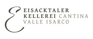 Eisacktaler Kellerei - Cantina Valle Isarco - Klausen - Chiusa - Südtirol - Alto Adige - Wein - Vino - Gourmet Südtirol