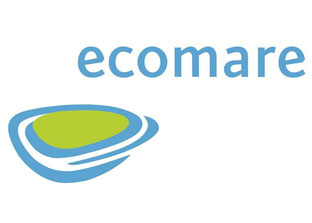 Écomare korting logo