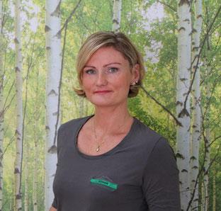 Evelyn Spiegel