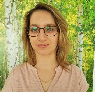 Natalia Hörner