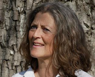 Eva Maria Schmiedt, Astrologin, Heilpraktikerin, Raubling, Rosenheim, München, Chiemgau