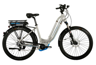 Corratec E-Power Life Bike