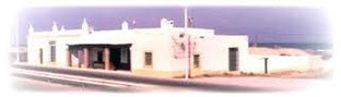 """Restaurante """" El Ventorrillo del Chato"""", Cádiz"""
