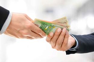 Rückzahlung Krankengeld - Rechtsanwalt mit Schwerpunkt Arbeitsrecht