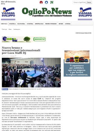clicca sull'immagine per leggere su OglioPoNews.it