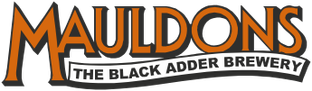 Mauldons Black Adder Brewery