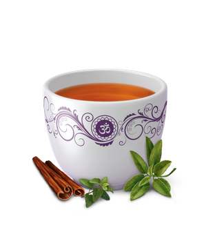 Yogi Tea Wohlfühl Tee Bio - Empfehlung Der Genuss dieses köstlichen Tees wärmt unsere Seele