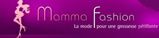 atelier colorimétrie chez Mamma Fashion