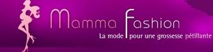 atelier colorimétrie chez Mamma Fashion