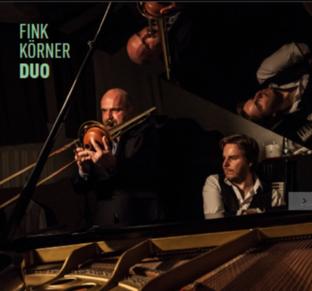 Fink Körner - DUO
