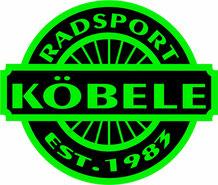 Radgrößen Radsport Motorgeräte Köbele Gmbh