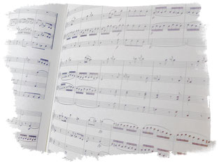 Musikstudio Amadeus©