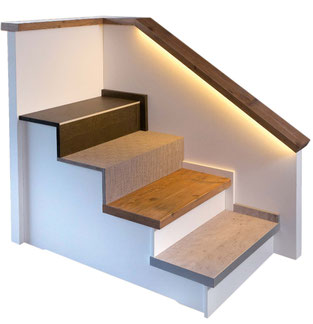 trittstufen varianten moso bambusparkett bambusplatten bambus x treme flexbamboo bambus. Black Bedroom Furniture Sets. Home Design Ideas
