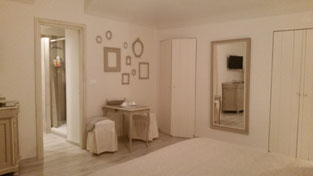 B&B Novecento Charming Rooms