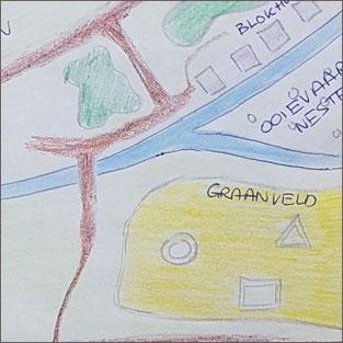 (c) GeoWorld camping