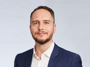 BBMV Stellv. Vorsitzender Dr. Kristian Koch – Bundesverband der Betreiber medizinischer Versorgungszentren - BBMV