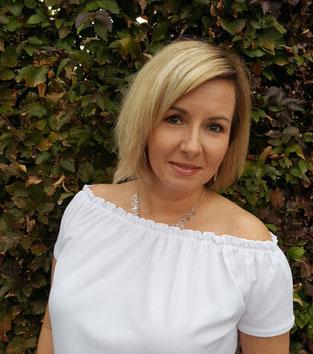 Carola Nospickel
